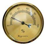 analog_thermo_hygrometer