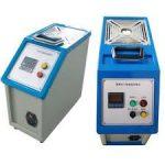 temperature_calibrator
